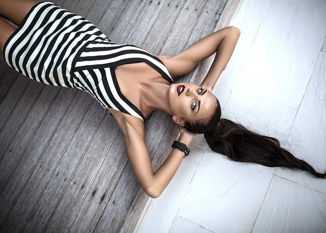 home_fashion_slider_image