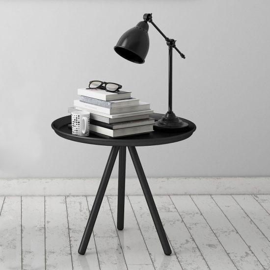 portfolio-coffee-and-books